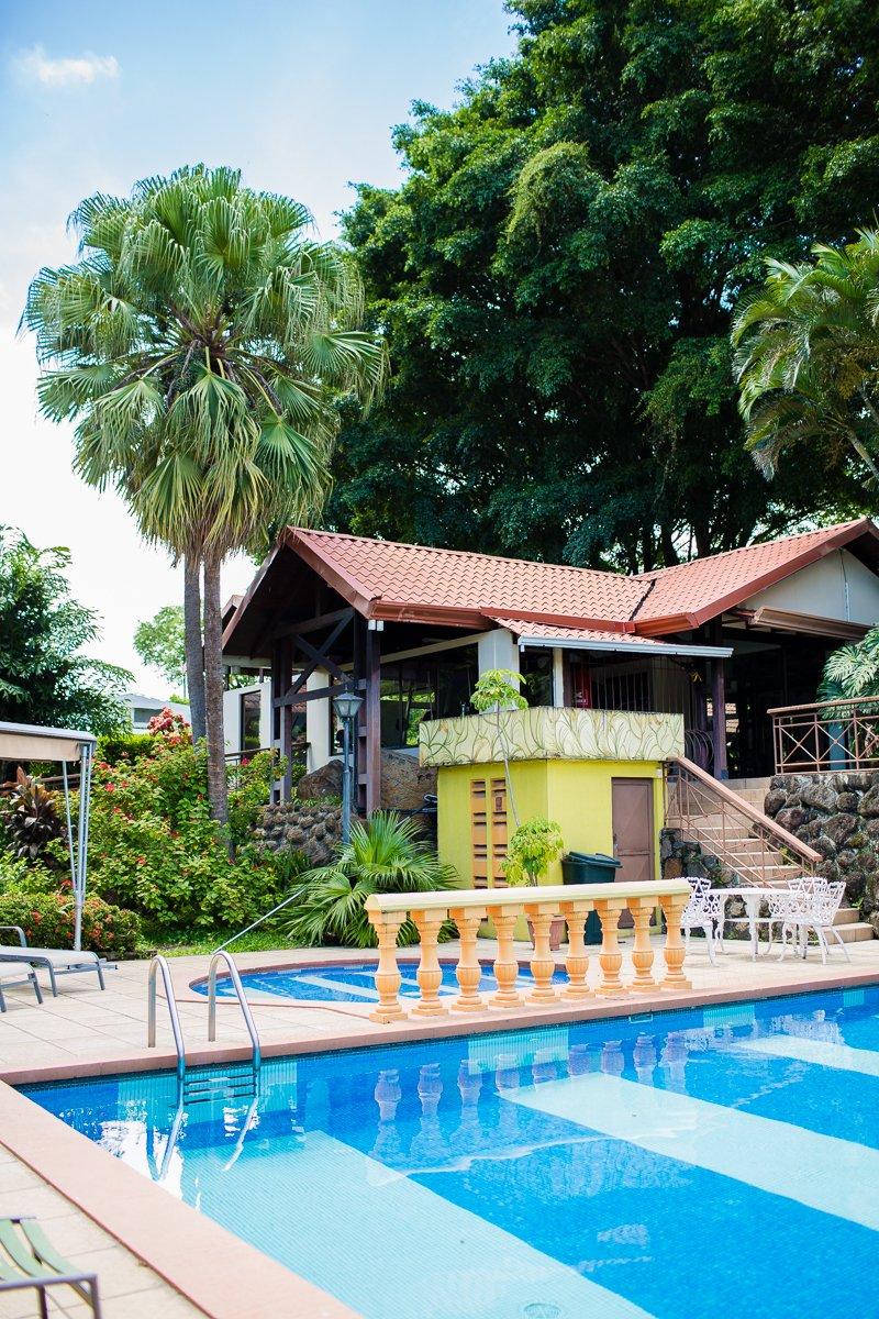 Costa Rica_20170617_9V6B4716