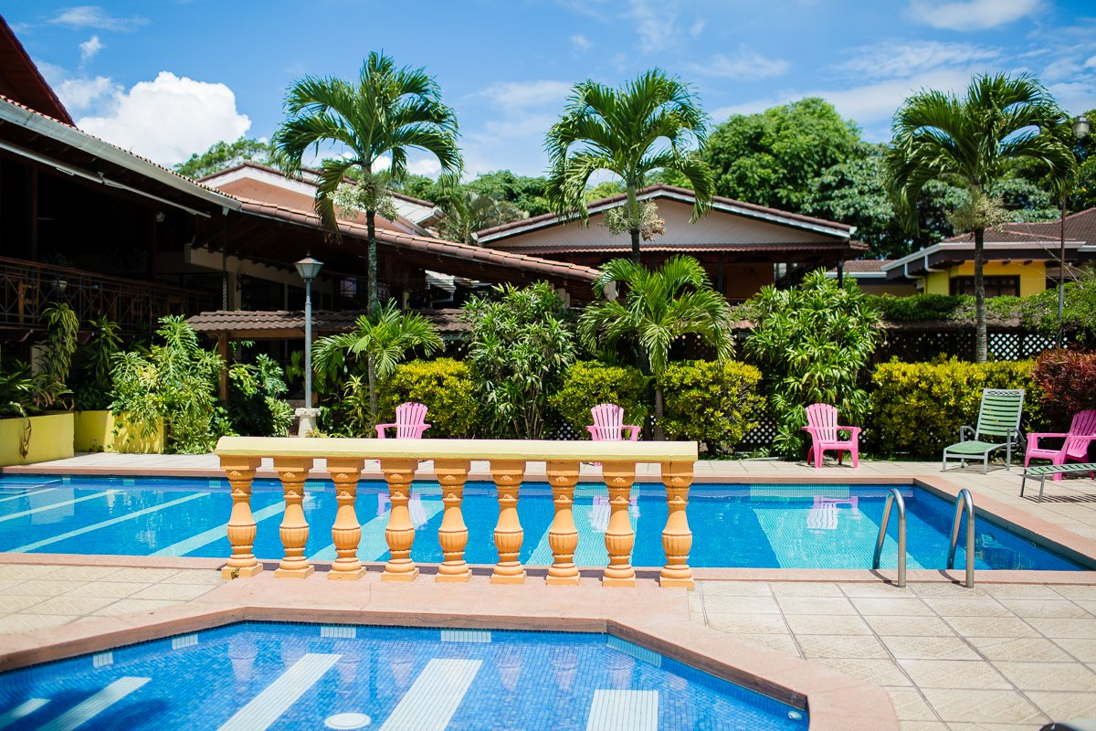 Costa Rica_20170617_9V6B4721