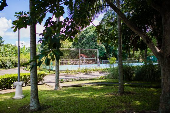 Top 3 Places to Stay While Traveling through Costa Rica 53 Daily Mom Parents Portal