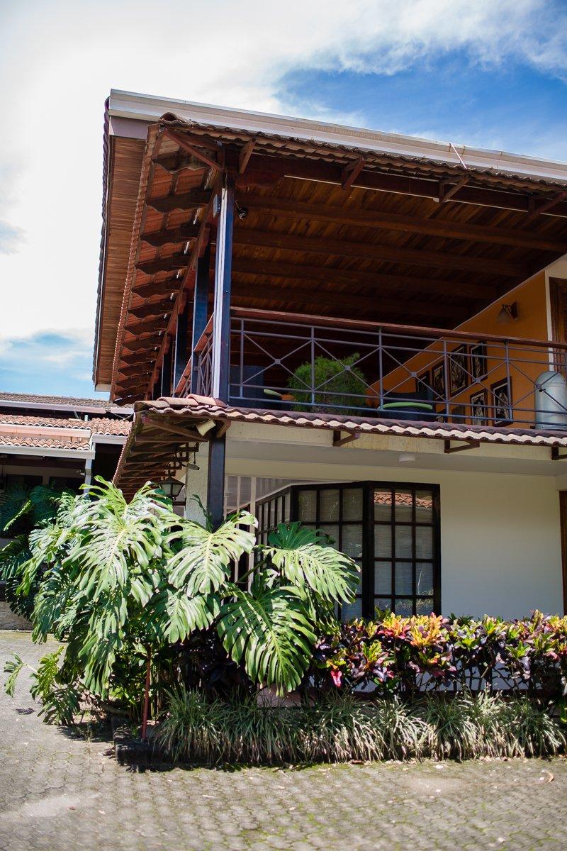 Costa Rica_20170617_9V6B4742