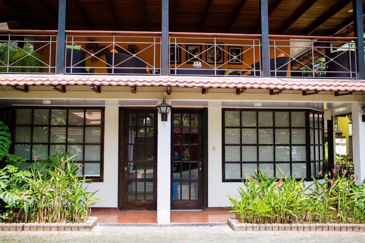 Costa Rica_20170617_9V6B4751