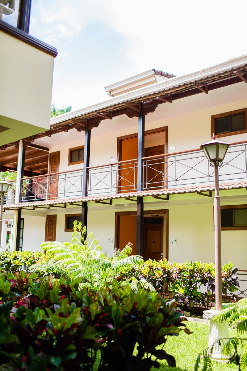 Top 3 Places to Stay While Traveling through Costa Rica 52 Daily Mom Parents Portal
