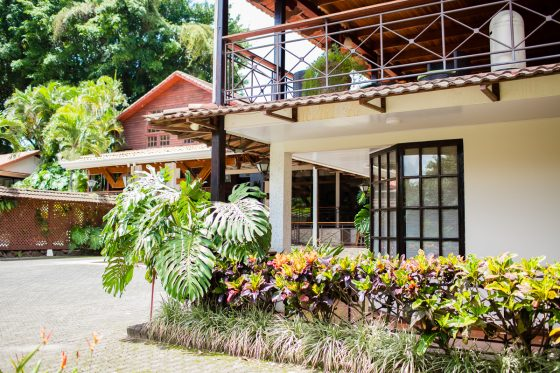 Top 3 Places to Stay While Traveling through Costa Rica 49 Daily Mom Parents Portal