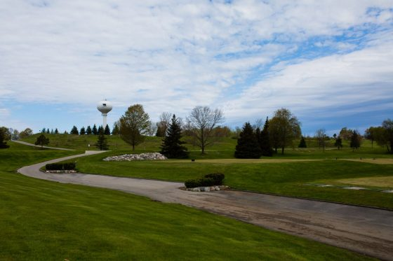 Couples Weekend Get-a-way At Grand Traverse Resort And Spa 19 Daily Mom Parents Portal