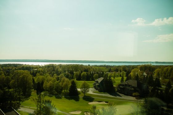 Couples Weekend Get-a-way At Grand Traverse Resort And Spa 6 Daily Mom Parents Portal