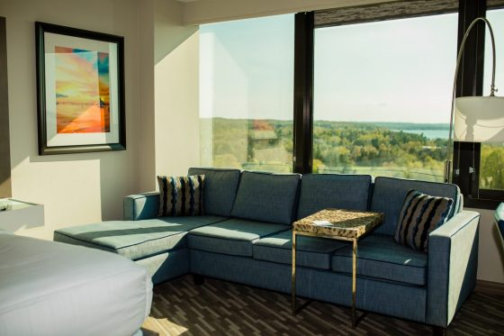 Couples Weekend Get-a-way At Grand Traverse Resort And Spa 5 Daily Mom Parents Portal