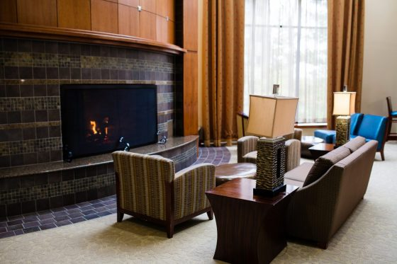 Couples Weekend Get-a-way At Grand Traverse Resort And Spa 12 Daily Mom Parents Portal