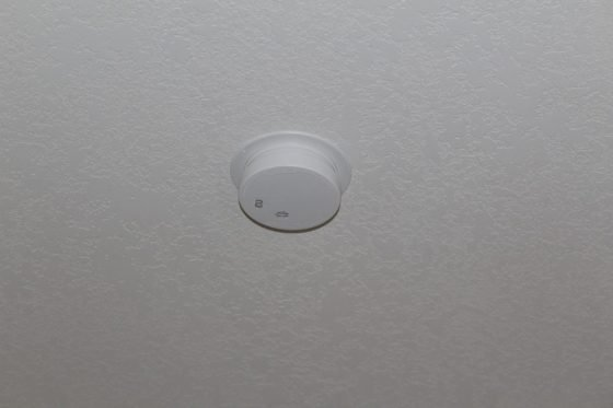 Smoke Alarms and Carbon Monoxide Detectors: Must Haves For Your Home 7 Daily Mom Parents Portal