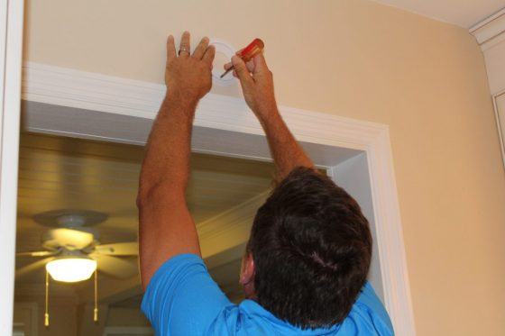 Smoke Alarms and Carbon Monoxide Detectors: Must Haves For Your Home 8 Daily Mom Parents Portal