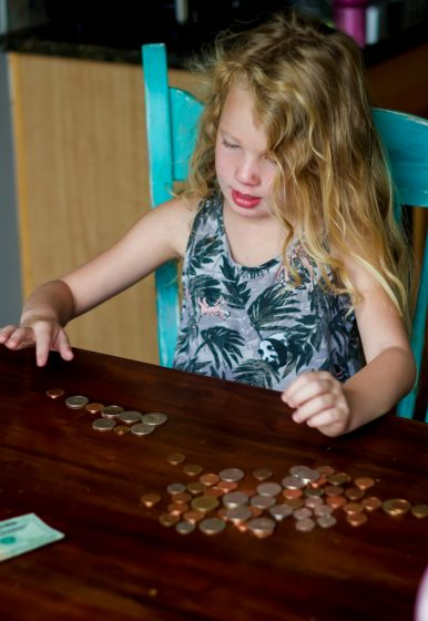 The Burden of Overspending 5 Daily Mom Parents Portal