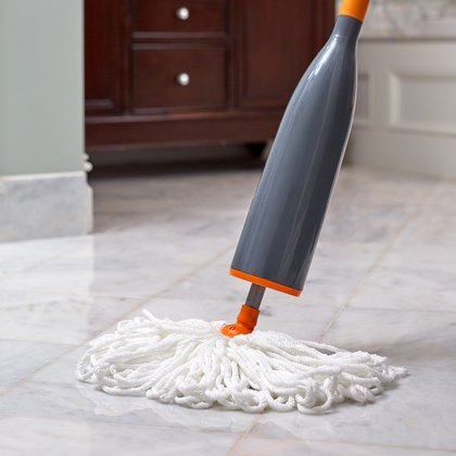 Making Summer Cleaning Fun with Casabella 2 Daily Mom Parents Portal