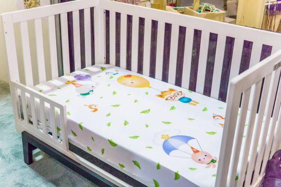 Baby Products you Need from the JPMA Baby Show 2 Daily Mom Parents Portal