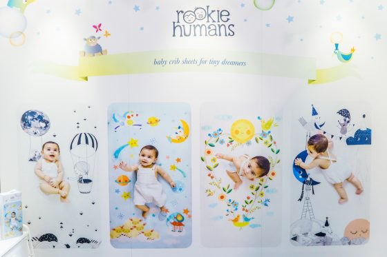 Baby Products you Need from the JPMA Baby Show 4 Daily Mom Parents Portal