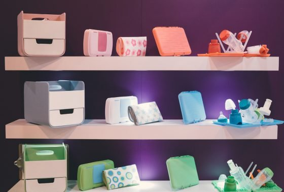 Baby Products you Need from the JPMA Baby Show 12 Daily Mom Parents Portal
