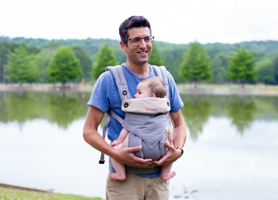 FATHER'S DAY GIFTS FOR THE ACTIVE AND OUTDOOR DAD 29 Daily Mom Parents Portal