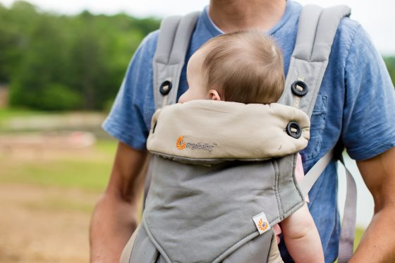 FATHER'S DAY GIFTS FOR THE ACTIVE AND OUTDOOR DAD 31 Daily Mom Parents Portal