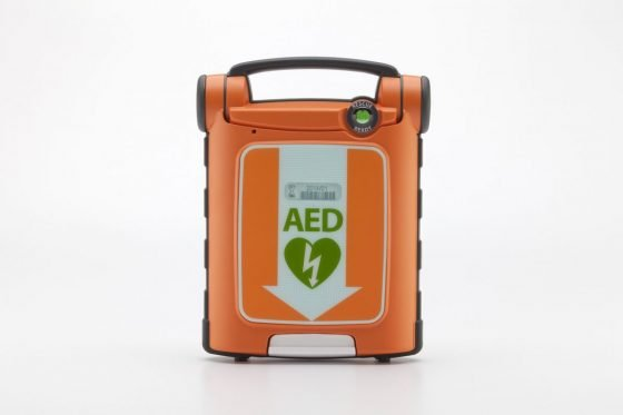 How to Use an AED 19 Daily Mom Parents Portal