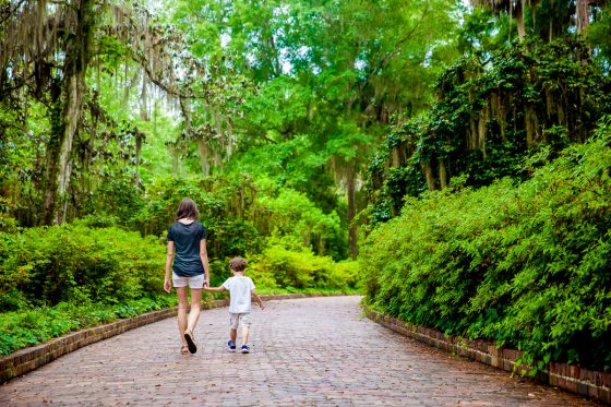 7 Hidden Gems in Florida You Did Not Know Were Fun 7 Daily Mom Parents Portal
