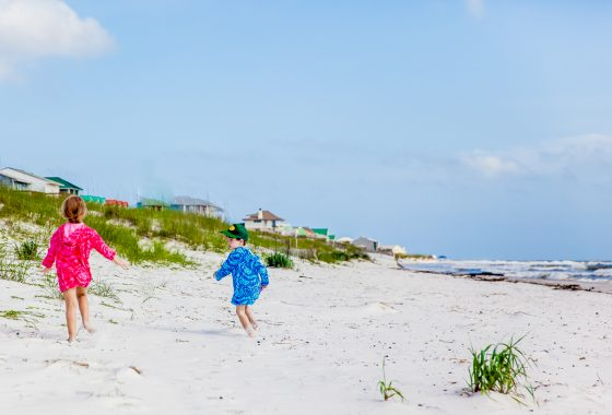 7 Hidden Gems in Florida You Did Not Know Were Fun 21 Daily Mom Parents Portal