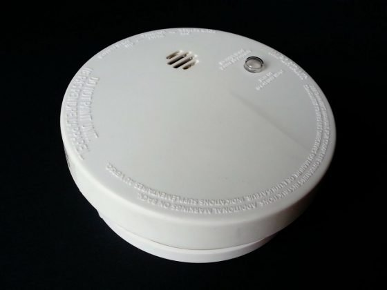 Smoke Alarms and Carbon Monoxide Detectors: Must Haves For Your Home 3 Daily Mom Parents Portal