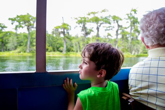 7 Hidden Gems in Florida You Did Not Know Were Fun 9 Daily Mom Parents Portal