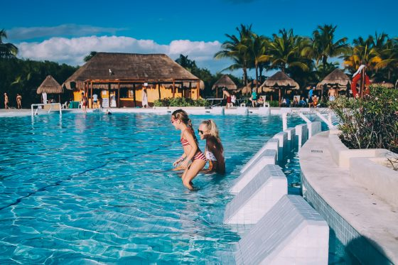 Grand Palladium: Making All-Inclusive Fun for the Whole Family 33 Daily Mom Parents Portal