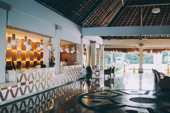Grand Palladium: Making All-Inclusive Fun for the Whole Family 1 Daily Mom Parents Portal