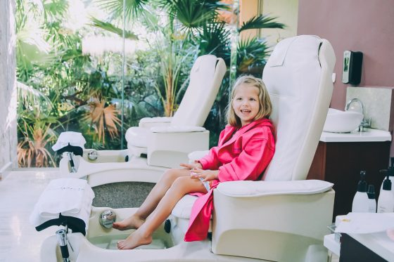 Grand Palladium: Making All-Inclusive Fun for the Whole Family 41 Daily Mom Parents Portal