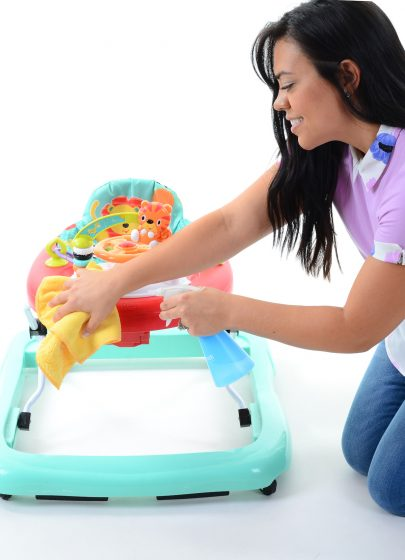 Baby Products you Need from the JPMA Baby Show 11 Daily Mom Parents Portal