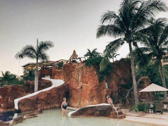 Hotel Marina: El Cid Spa and Beach Resort 31 Daily Mom Parents Portal