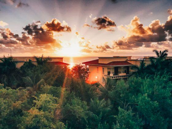 Hotel Marina: El Cid Spa and Beach Resort 12 Daily Mom Parents Portal