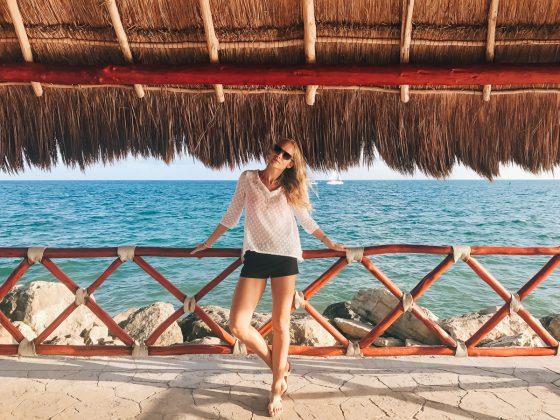 Hotel Marina: El Cid Spa and Beach Resort 7 Daily Mom Parents Portal