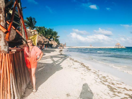 Hotel Marina: El Cid Spa and Beach Resort 23 Daily Mom Parents Portal
