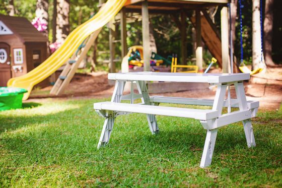Creating a Kickass Backyard for Open-Ended Play 7 Daily Mom Parents Portal