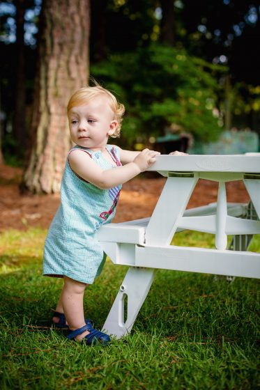 Creating a Kickass Backyard for Open-Ended Play 9 Daily Mom Parents Portal
