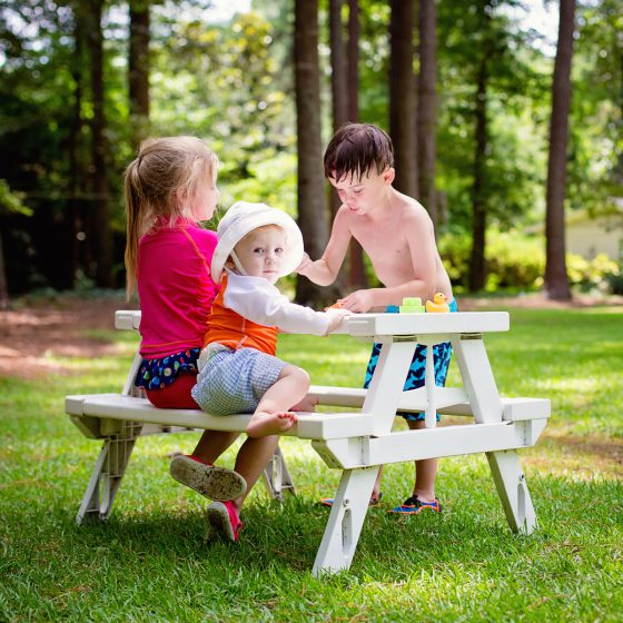 Creating a Kickass Backyard for Open-Ended Play 8 Daily Mom Parents Portal