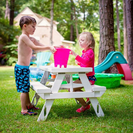 Creating a Kickass Backyard for Open-Ended Play 10 Daily Mom Parents Portal