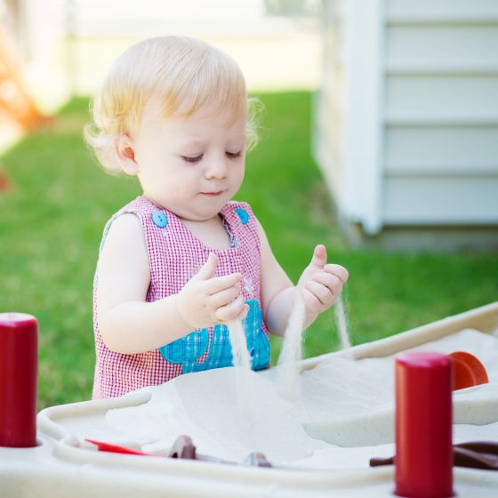 Creating a Kickass Backyard for Open-Ended Play 6 Daily Mom Parents Portal
