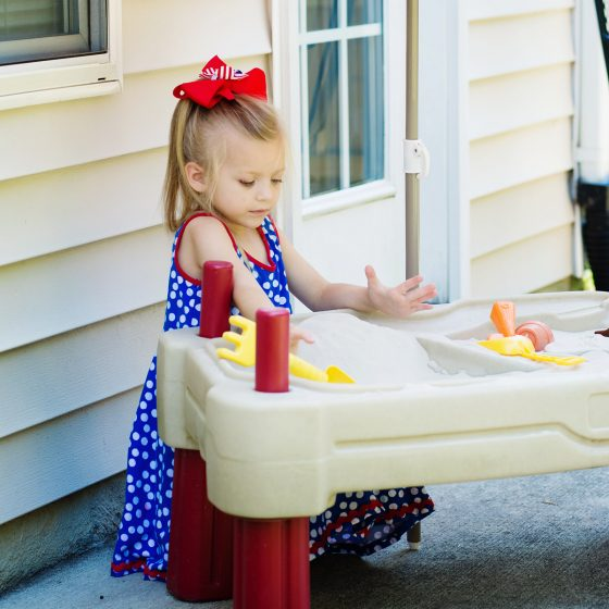 Creating a Kickass Backyard for Open-Ended Play 5 Daily Mom Parents Portal