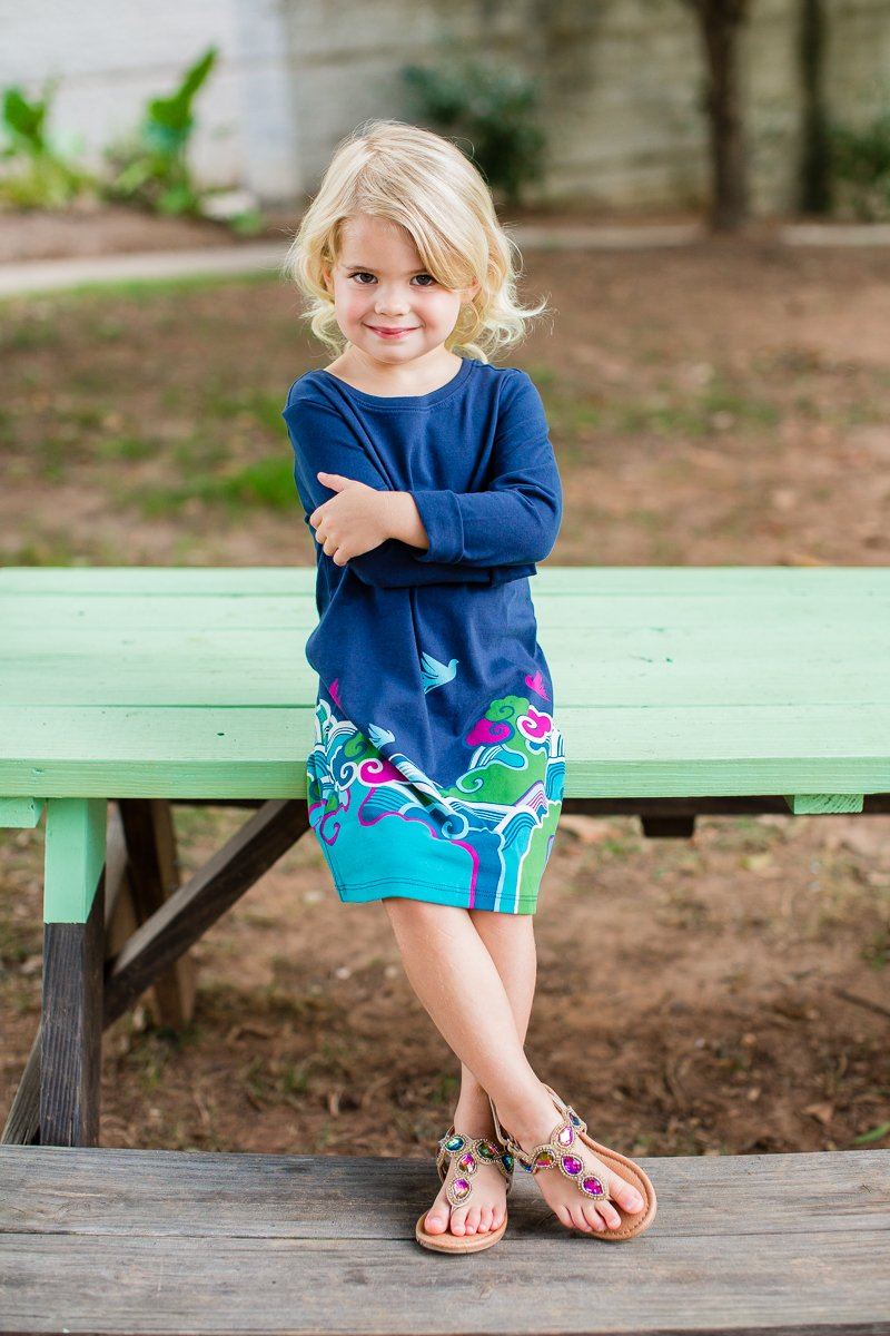 Back To School Stylin' with Tea Collection 2017 11 Daily Mom Parents Portal