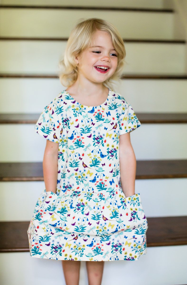 Back To School Stylin' with Tea Collection 2017 14 Daily Mom Parents Portal