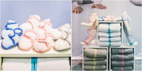 Baby Products you Need from the JPMA Baby Show 6 Daily Mom Parents Portal