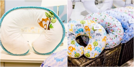 Baby Products you Need from the JPMA Baby Show 18 Daily Mom Parents Portal