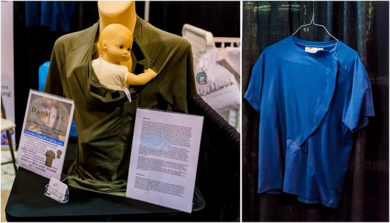 Editors Top Picks from the JPMA 2017 Baby Show 9 Daily Mom Parents Portal