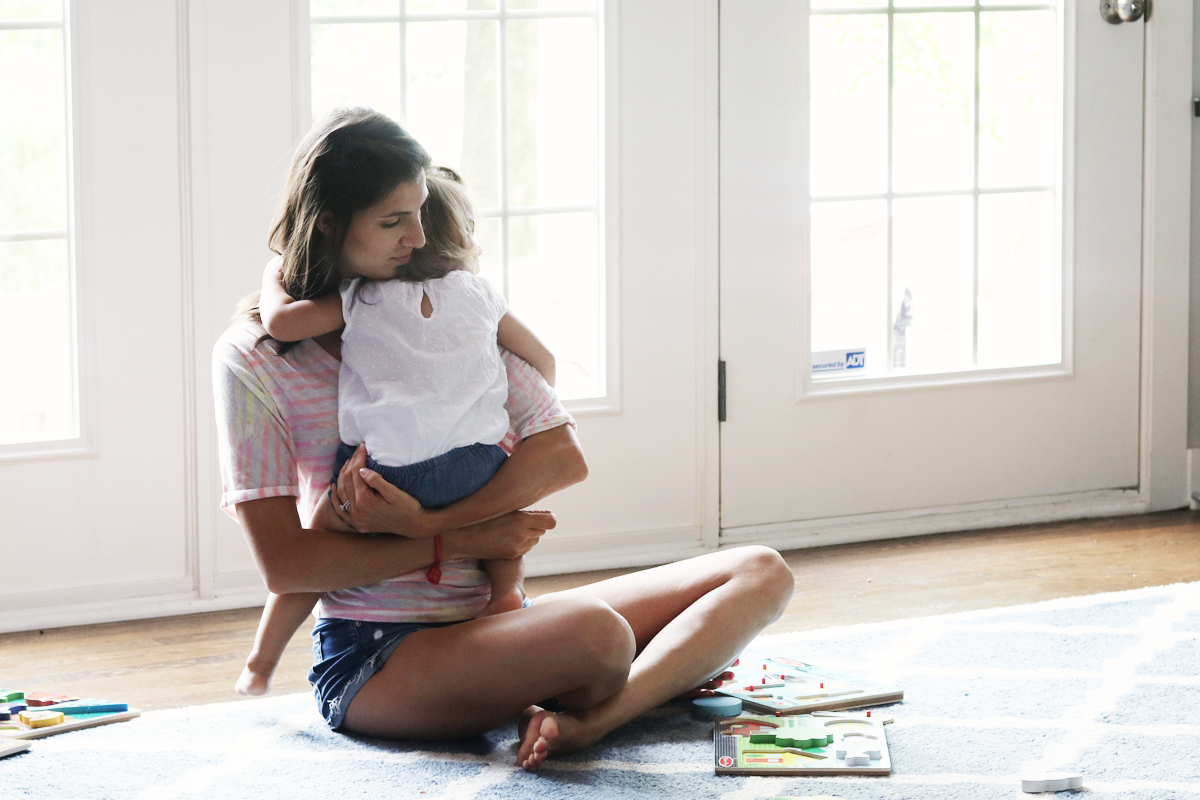 5 Ways to Build a Positive Home & How it Will Benefit Your Children Long-Term 1 Daily Mom Parents Portal