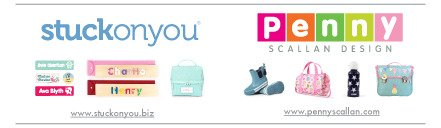 Making Back to School Easier with Labels 3 Daily Mom Parents Portal