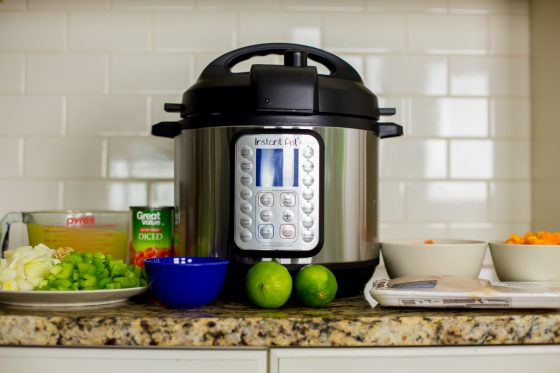 Best Instant Pot Recipes  Whole Family Will Love 10 Daily Mom Parents Portal