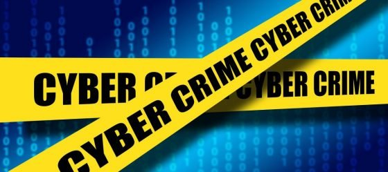 Virtual Victims Protecting Yourself and Your Children Against Cybercrime 2 Daily Mom Parents Portal