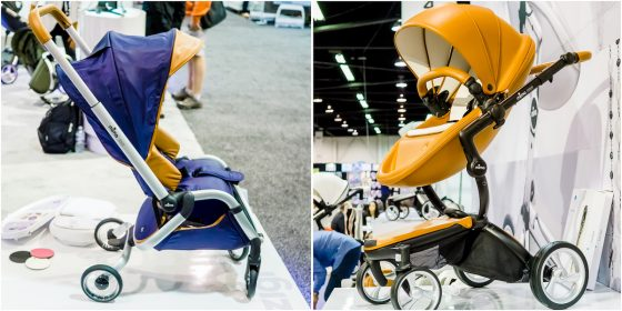 Baby Products you Need from the JPMA Baby Show 17 Daily Mom Parents Portal
