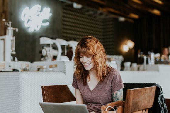Empowering Women Entrepreneurs 2 Daily Mom Parents Portal